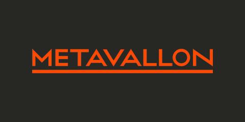 Metavallon VC