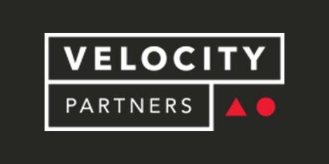 Velocity VC